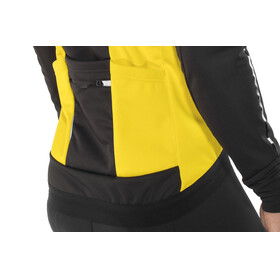 Mavic Cosmic Elite Thermo Jacket Men Black